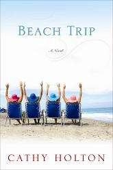 cholton929-390-beach_trip_cove