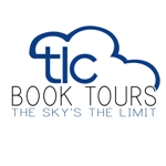 Follow Us on TLC Book Tours