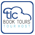 http://tlcbooktours.com/wp-content/uploads/2009/07/tlc-tour-host.jpg