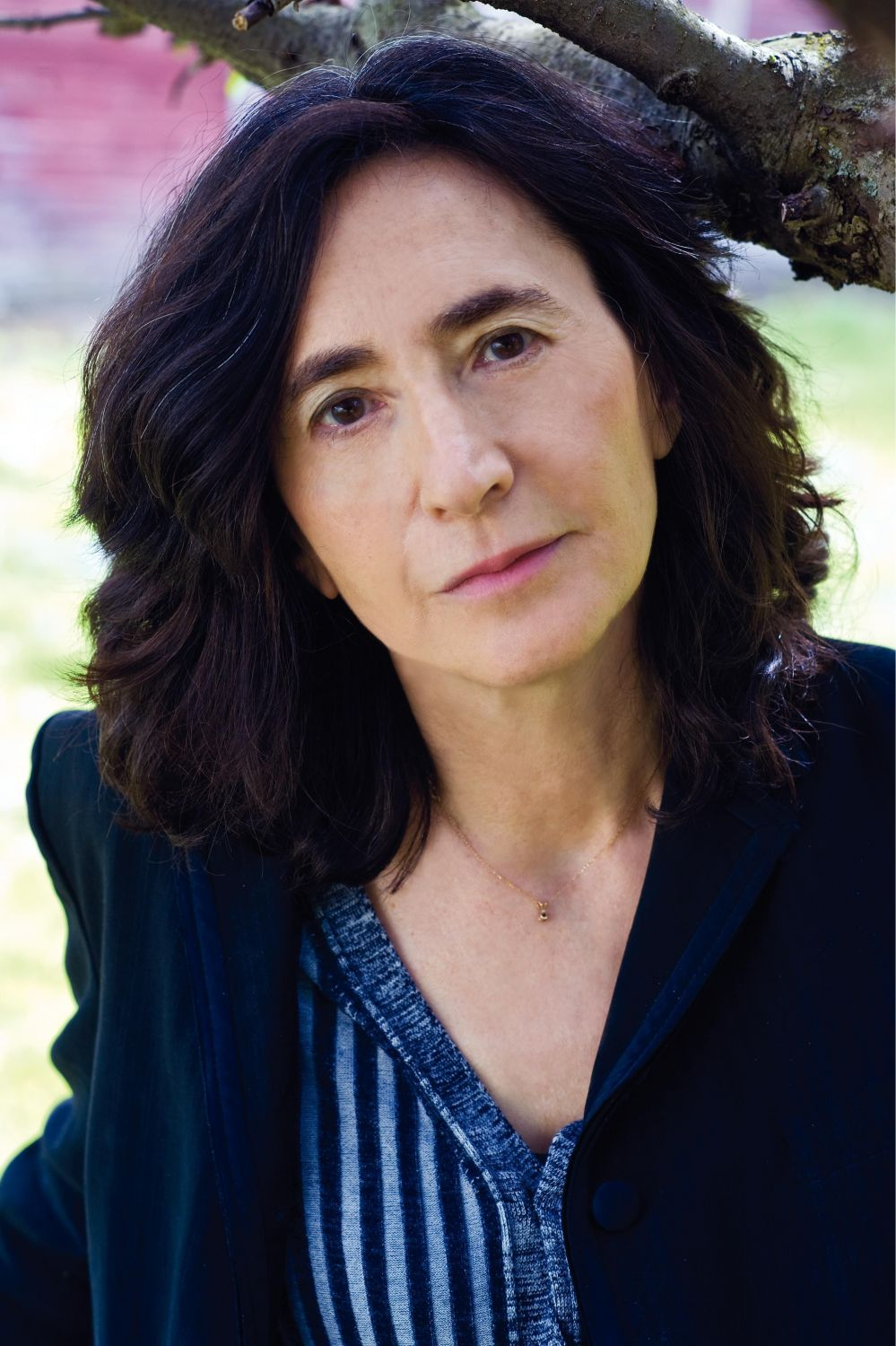 francine prose I know why the caged bird cannot read how american high school students learn to loathe literature francine prose francine prose, who was born in the late 1940s, is a reporter, essayist.