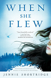 when-she-flew_175