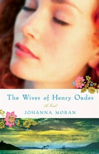 Wives_of_Henry_Oades_Cover_No_Border