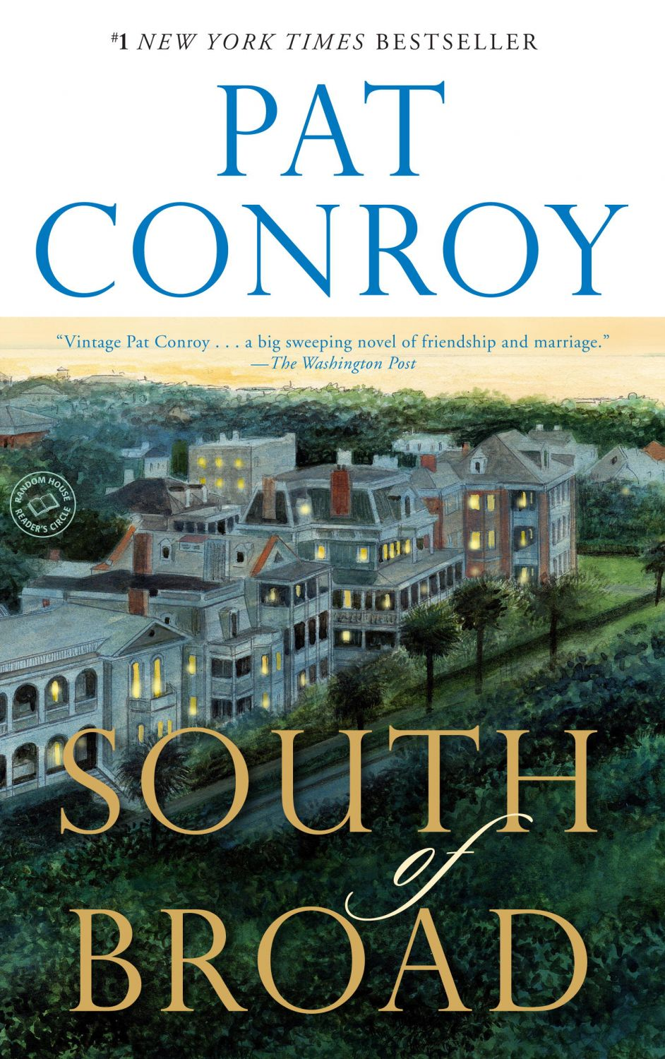 a biography of pat conroy the american novelist Pat conroy, the writer, who has died aged 70, won critical acclaim with novels in which he drew on bitter memories of his own childhood and upbringing, particularly his treatment by his violent.