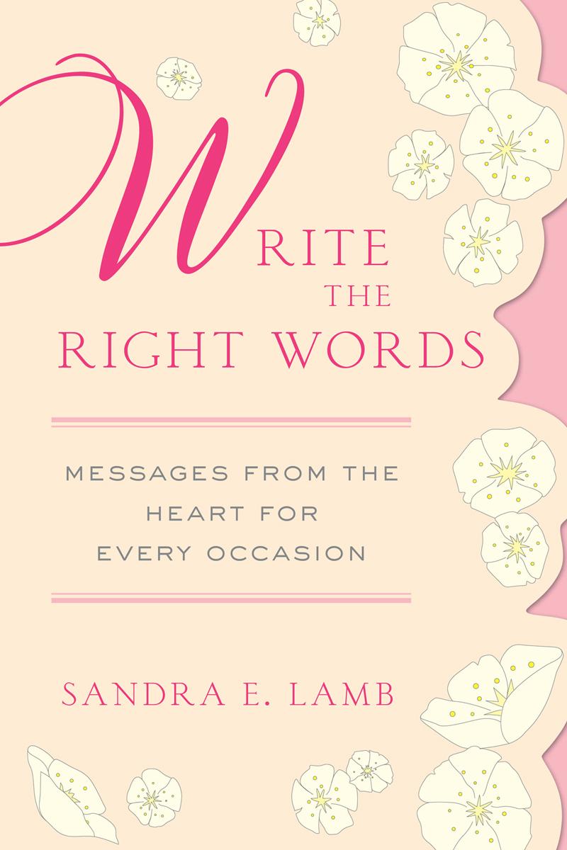 Birthday Card Words gangcraftnet – Words to Write in a Birthday Card