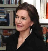short stories by louise erdrich Destiny a short story louise erdrich the donkey of destiny is the name of this play, she tells us her face changes suddenly.