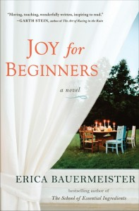 JOY FOR BEGINNERS 197x300 Joy For Beginners: Review and Free Giveaway