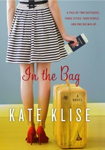 TLC Book Tours » in the bag