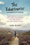 The Voluntourist 100x152 TLC Presents The Voluntourist: Review and Free Giveaway