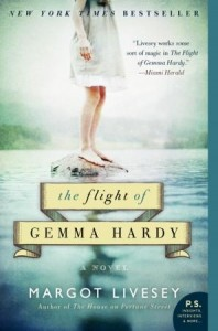 The Flight of Gemma Hardy 198x300 TLC Tours Presents: The Flight of Gemma Hardy Review and Giveaway