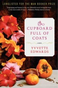 A Cupboard Full of Coats 199x300 TLC Book Tours Presents: A Cupboard Full of Coats Review and Giveaway