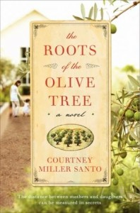 the roots of the olive tree 198x300 TLC Book Tours Presents: Roots of Olive Tree Review and Free Giveaway