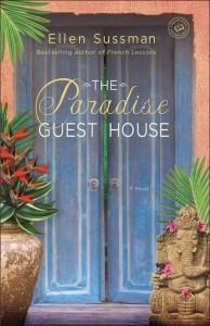 Sussman_The Paradise Guest House_TP