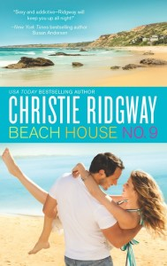 Beach House No.9 - Ridgway