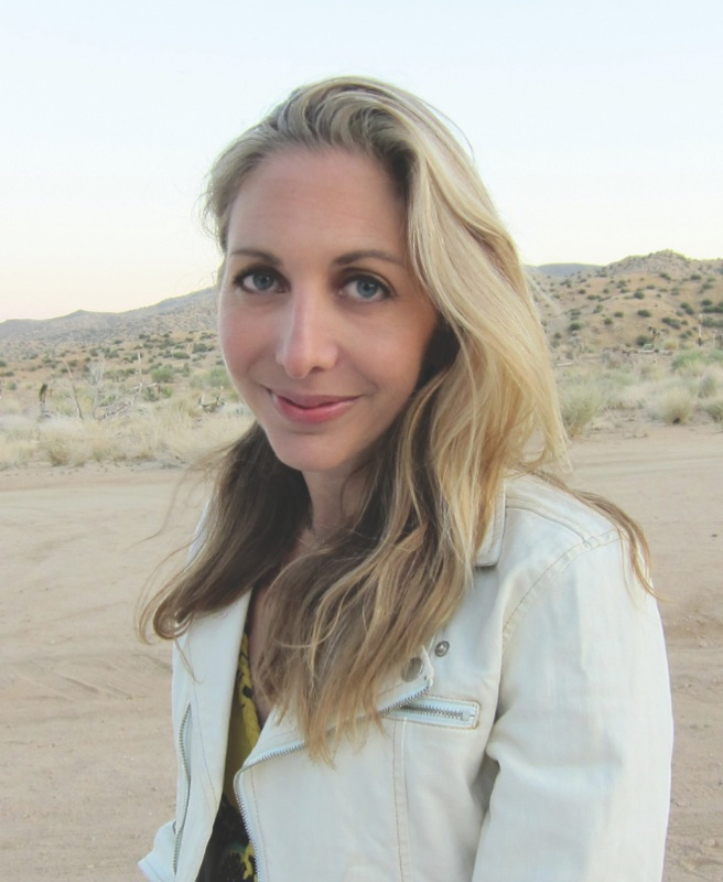 creative writing grants 2013 Meghan daum says the following about ellen adams' writing:   fulbright full  research grant, 2013-2014  ojai poetry festival honorable mention, 2005.