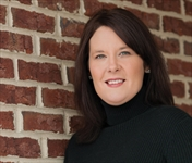 Amy Gail Hansen
