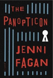 The Panopticon -Jacket