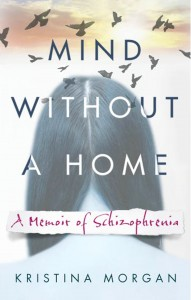 Mind Without a Home fin