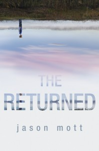 The Returned _fc_hires