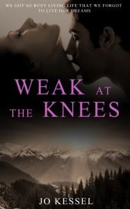 weak at the knees thumbnail good