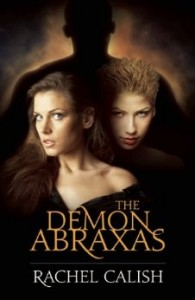 The Demon Abraxas