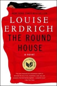 The Round House PB