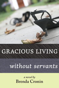 Gracious Living Without Servants