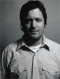 Willy Vlautin