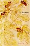 Bee Summers
