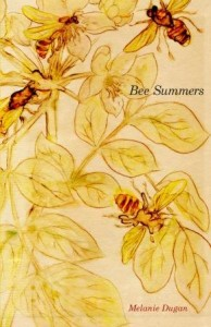 Bee Summers