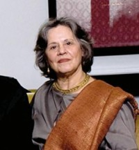 Joanna Clapps Herman