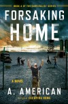 Forsaking Home _9780142181300