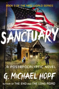 Sanctuary_9780142181515