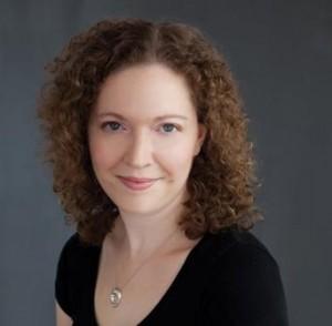 Stephanie Feldman