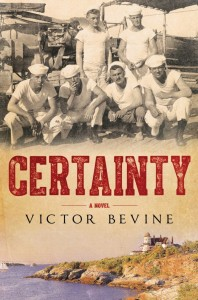 Certainty_A-Novel_Victor-Bevine_96dpi-677x1024