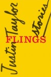 Flings HC