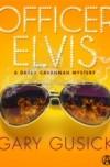 Officer Elvis