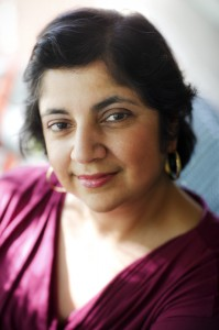 Madhulika Sikka Photo Credit Kainaz Amara