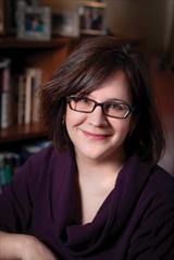 Jennifer Robson