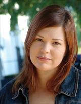Liza Palmer