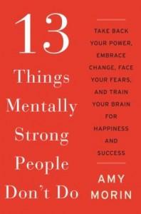 13 Things