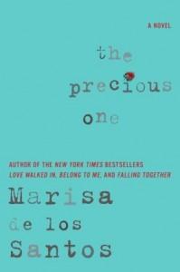 The Precious One