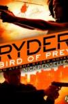 Ryder: Bird of Prey