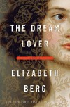 The Dream Lover