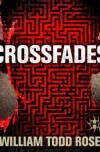 Crossfades