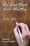 The Last Book Ever Written