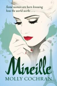 Mireille  _300dpi