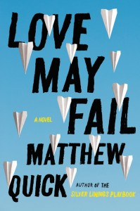 Love May Fail (429x648)