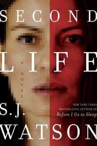 Second Life (429x648)