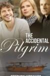 The Accidental Pilgrim 177x300