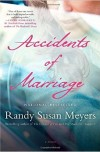 Accidents of Marriage PB